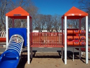 playground-in-blue-and-orange-1443644-m-300x225
