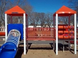 playground-in-blue-and-orange-1443644-m1-300x225
