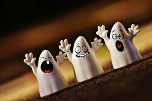 halloween-1746354_1920-300x200
