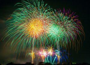 fireworks-180553_1920-300x217