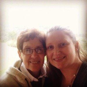 Mom and Me 2016