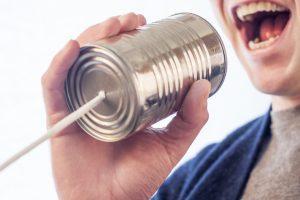 marketing-man-person-communication-300x200