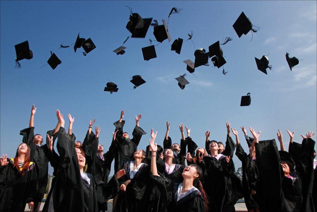 Graduation Do's and Don'ts
