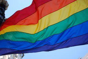 pride-828056_1920-300x201