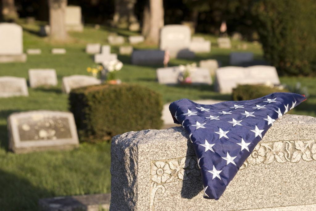 When Death is not the end, the IRS steps in: Part 2 of 2