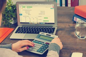 bookkeeping-615384_1280-300x199