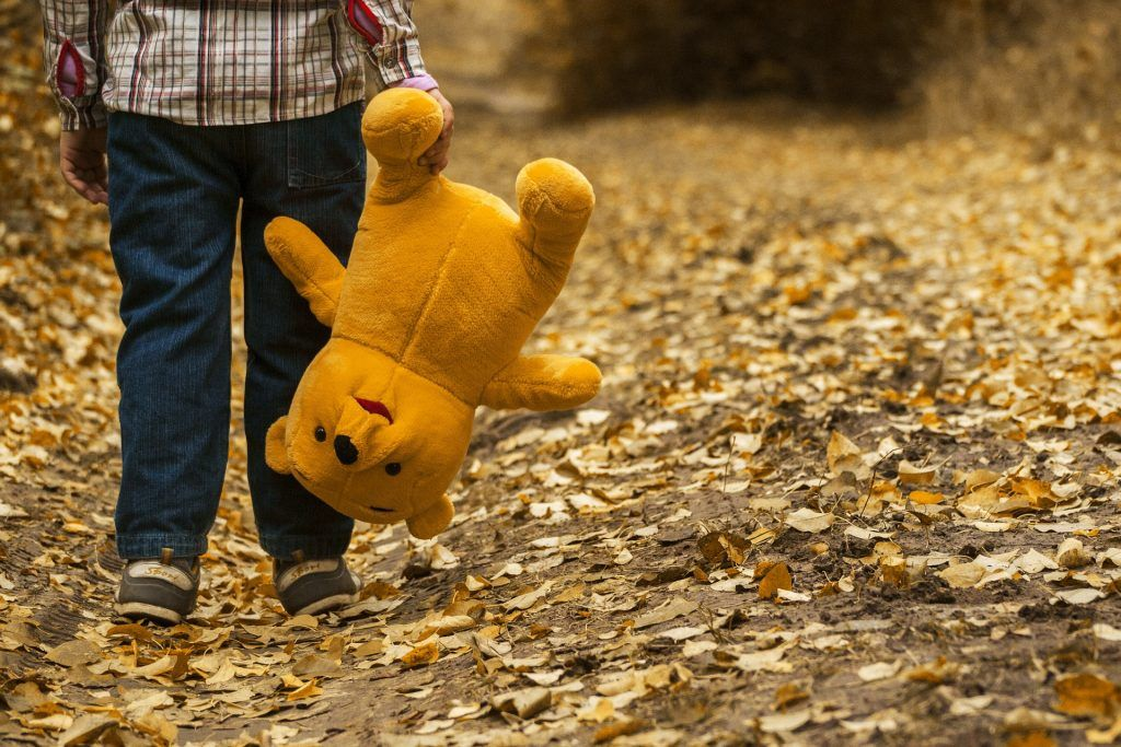 Custody Evaluations Explained