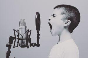 microphone-1209816_1920-300x200