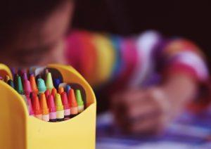 crayons-1209804_1920-300x212