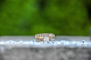 diamond-2565550_1280-300x200