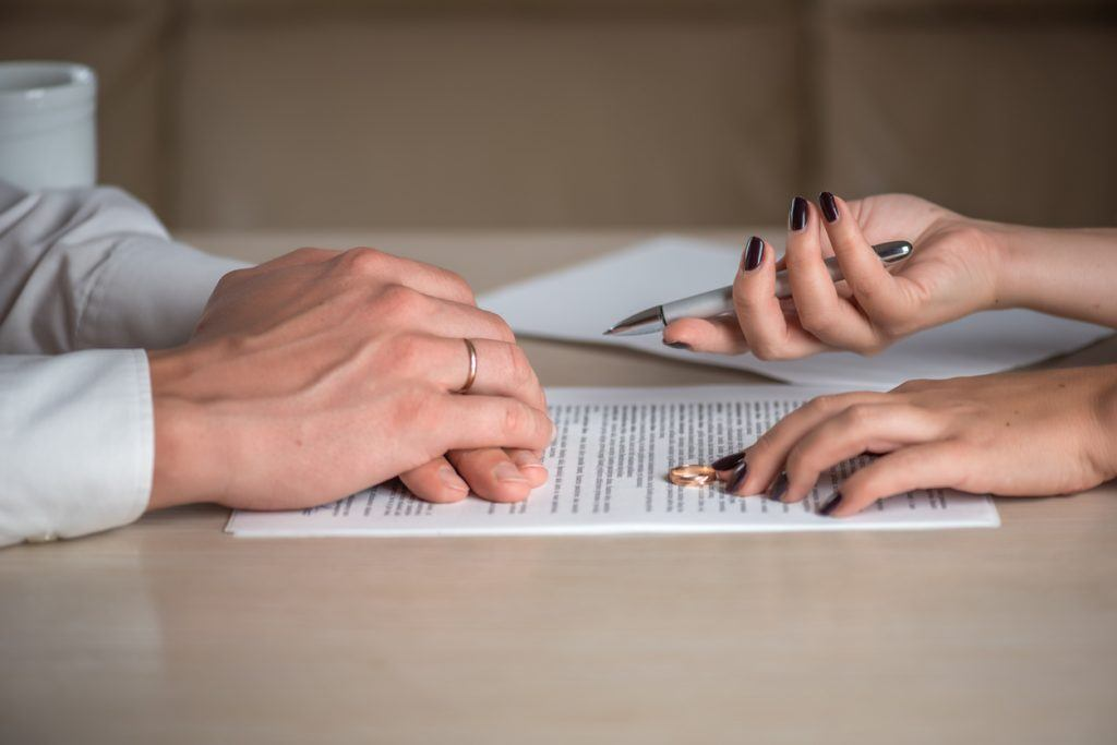 Premarital Agreements and the Family Business