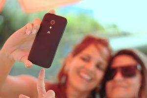 selfie-465563_1920-300x200