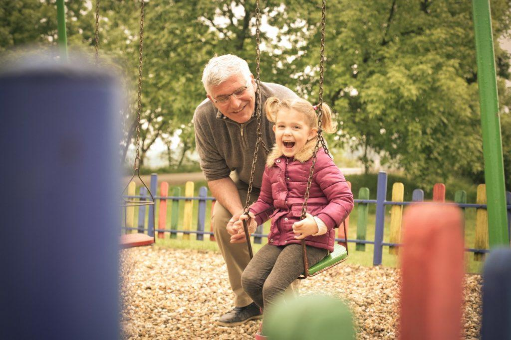 Ask Carolyn: How Can I Help with My Grandchild's Day Care Tuition?