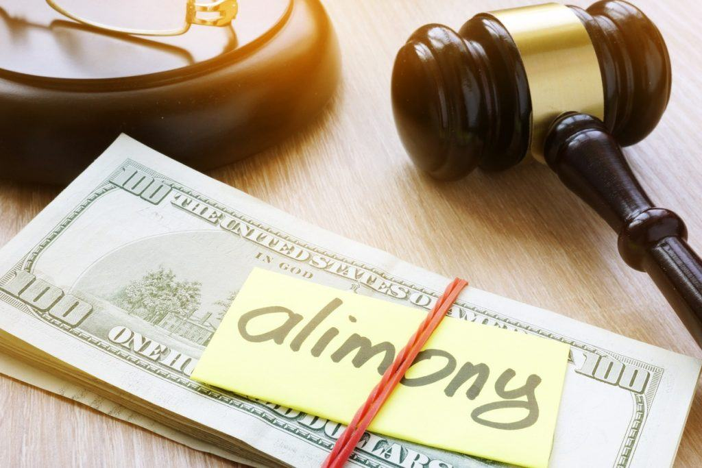 Cohabitation and Alimony: What is Cohabitation? (Part 1 of 2)