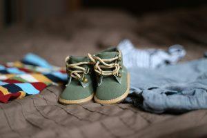 shoes-505471_1920-300x200