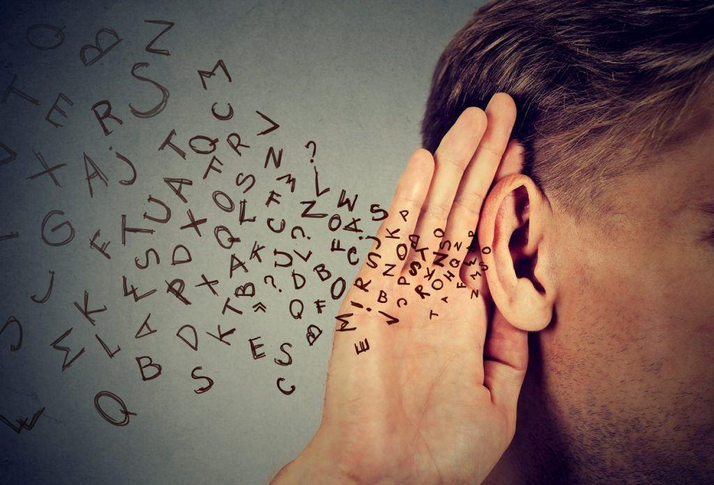Communication is Key (Part 2)